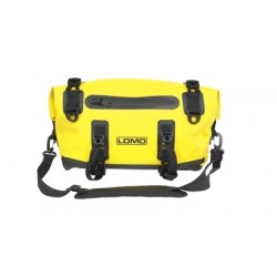 LOMO Motorbike Tail Bag