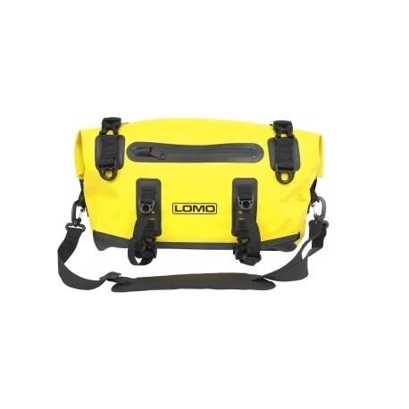 LOMO Motorbike Tail Bag