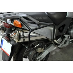 Kofferrek Honda Varadero XL1000-V