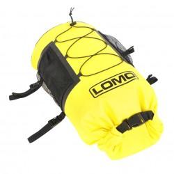 LOMO Motorbike Deck Bag
