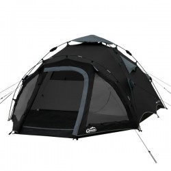 Quick Oak 3 All in One paraplutent