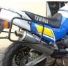Kofferrek Yamaha XTZ-750 Super Tenere