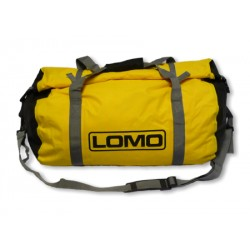 LOMO Hold-All 60 liter Yellow