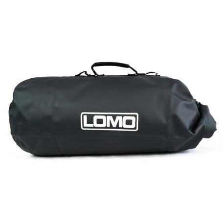 LOMO Bagagerol 20 liter