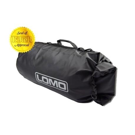 LOMO Bagagerol 40 liter