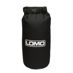 LOMO Dry Bag met venster 20 liter