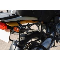 Kofferrek BMW R850GS - R1100GS - R1150GS(A)
