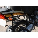 Kofferrek BMW R850GS - R1100GS - R1150GS(A)